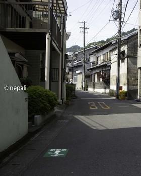 DSC_4032さった峠旧道.jpg