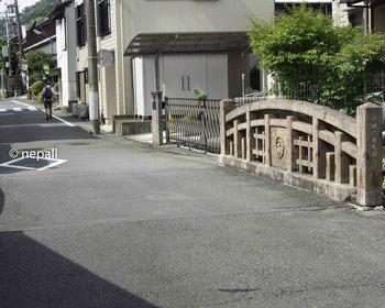 DSC_4033寺尾澤橋.jpg