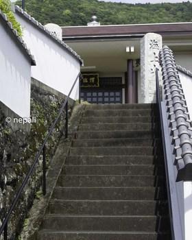 DSC_4036讃徳寺.jpg