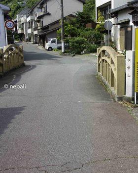 DSC_4043大澤橋.jpg