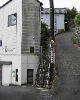 DSC_4065さった峠入口.jpg