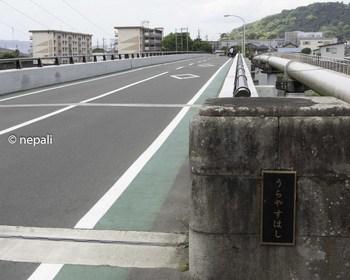 DSC_4132浦安橋.jpg