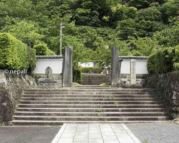 DSC_4149清見寺.jpg