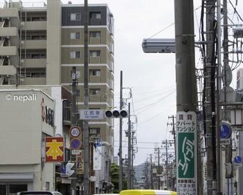 DSC_4170信号江尻東.jpg