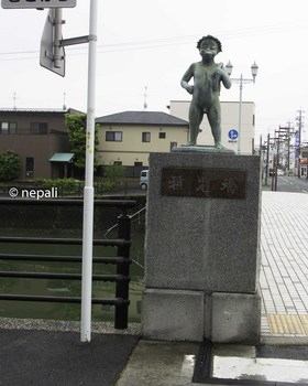 DSC_4210稚児橋.jpg