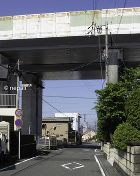 DSC_4238東名高速.jpg