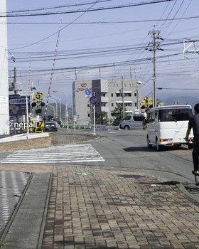 DSC_4242静岡鉄道 左折ポイント.jpg