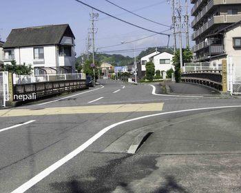 DSC_4251後久橋.jpg