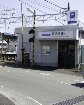 DSC_4258長沼駅.jpg