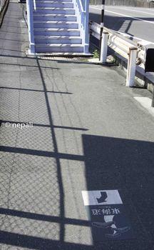 DSC_4265歩道橋を渡る.jpg