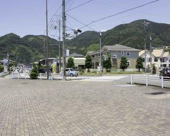 DSC_4313丸子宿入口.jpg