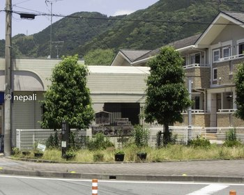 DSC_4314丸子宿道標.jpg