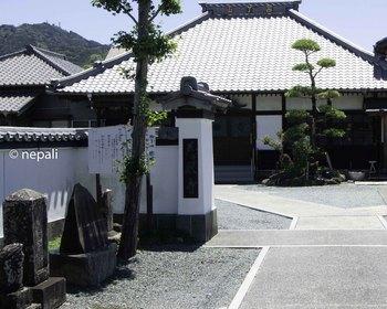 DSC_4462慈眼寺.jpg