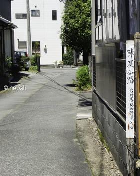 DSC_4464陣屋小路.jpg