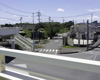 DSC_4474ふれあい歩道橋.jpg