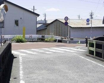 DSC_4483八幡橋.jpg