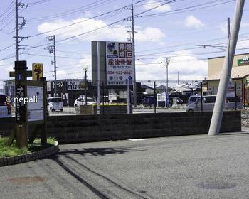 DSC_4500旧道出口.jpg