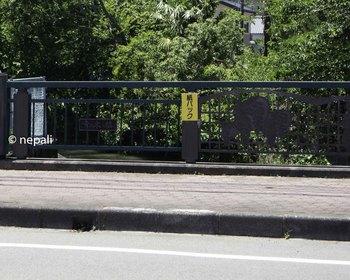 DSC_4517青木橋.jpg