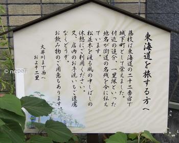 DSC_4523東海道を旅する方へ.jpg