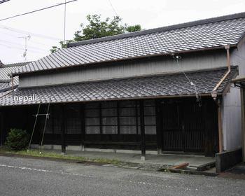 DSC_4594塚本家.jpg