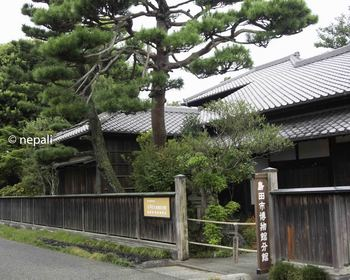 DSC_4597島田市博物館分館.jpg