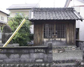 DSC_4639秋葉神社.jpg