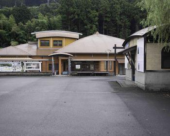 DSC_4701菊川の里.jpg