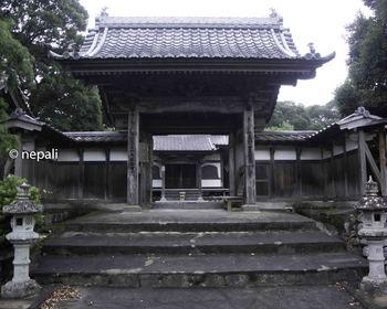 DSC_4718久延寺.jpg
