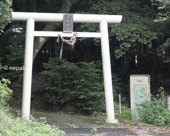DSC_4728神明神社.jpg