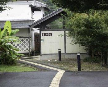 DSC_4764トイレ.jpg