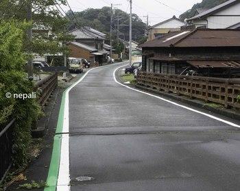 DSC_4776古宮橋.jpg