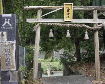 DSC_4790塩井神社.jpg