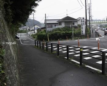 DSC_4799旧道分岐点.jpg