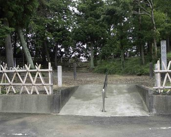 DSC_4802諏訪神社.jpg