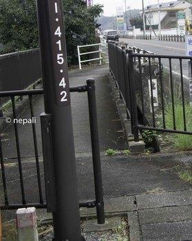 DSC_4807岩橋.jpg