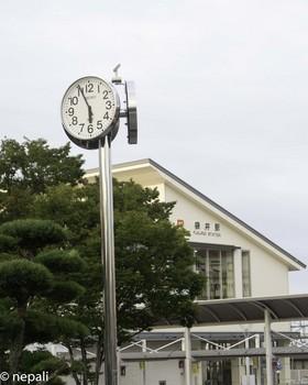 DSC_4927袋井駅.jpg