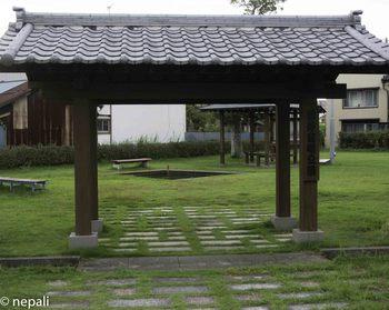 DSC_4928宿場公園.jpg