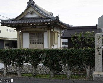DSC_4940法多山別院.jpg
