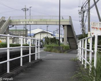 DSC_4946木原歩道橋.jpg