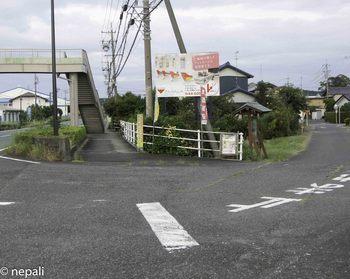 DSC_4948木原歩道橋.jpg