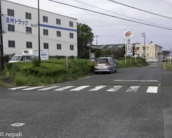 DSC_4960県道合流点.jpg