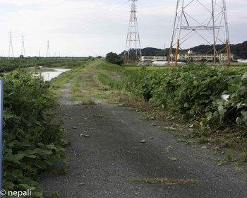 DSC_4966土手道を曲がる.jpg