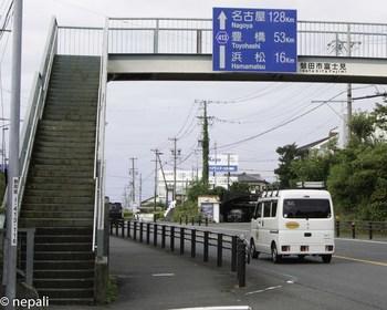 DSC_4988富士見歩道橋.jpg