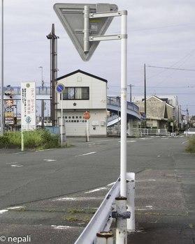 DSC_4989旧道分岐.jpg