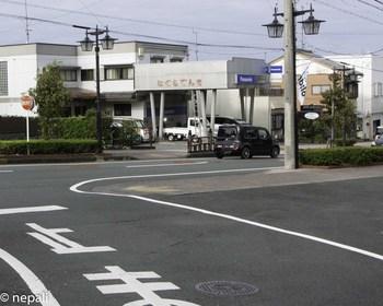 DSC_4995愛宕橋.jpg