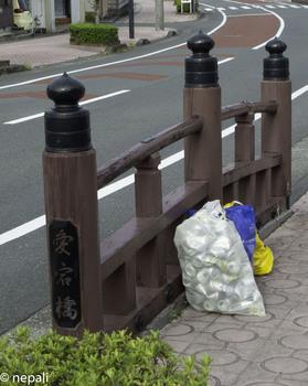 DSC_4997愛宕橋.jpg