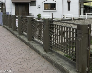 DSC_5000中川橋.jpg