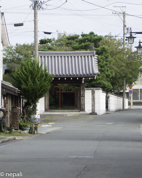 DSC_5002大見寺.jpg