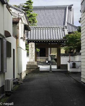 DSC_5018玄妙寺.jpg