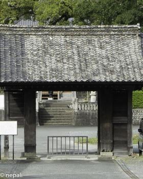 DSC_5022西光寺.jpg